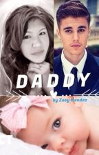 DADDY ( Fanfiction Justin Bieber) by MendeZArmy