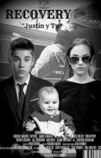 """Recovery (Justin y Tu)-Tercera temporada de """"Quiero morir (Justin y Tu)""""-Hot by -UglyQueen"""
