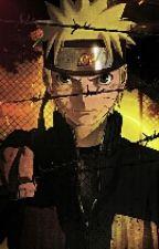 Dark passions (Naruto ff) #watty2016 by naruto_saves_me