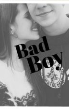 Bad boy (Cameron Dallas Fanfiction) by supercoolllama