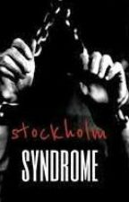 Stockholm Syndrome [Zayn&Tu] {MundoParalelo} by makitax199716