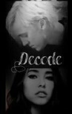 Decode [Draco Malfoy] by Taniaa_Mc