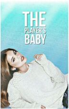 The Players Baby (slow updates) by hxzzabby