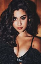 Lauren Jauregui Imagines by camilasbanana--