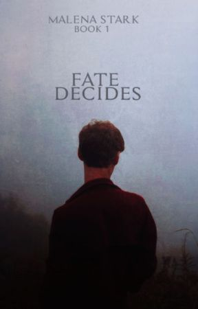 Fate Decides by forever-evermore