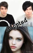 Adopted by coral_parsons