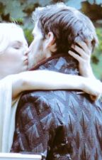 Captainswan one shots by SwansStarbucks