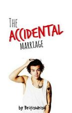 The Accidental Marriage by ombredreams-