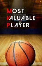 Most Valuable Player (A True Story) (boyxboy) (bromance) by itsmebosscy