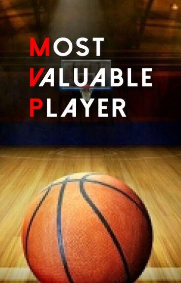 Most Valuable Player (A True Story) (boyxboy) (bromance)