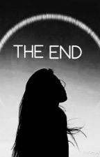 The End by Chocolate_faced