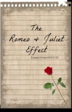 The Romeo and Juliet Effect by Experiment00032
