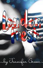 London Fresh by jengrove