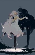 [SasuSaku] NGƯỜI PHỤC TÙNG by CielXs