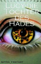 Lucy-die Tochter des Hades by xilver_moon