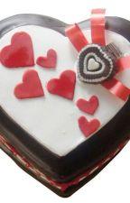 Order Eggless Sponge Cake & Eggless Cake Online from Ferns N Petals by JeetSingh123