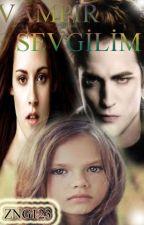 Vampir Sevgilim by zng123