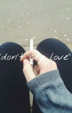 """""""don't cry love"""" (Larry stylinson) by reem_e"""