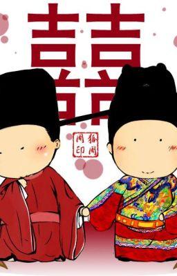 Đọc truyện Tội Ái An Cách Nhĩ - Lê Minh Thiên (Hoàn)
