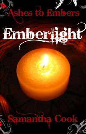 Emberlight by SMC_Scookie