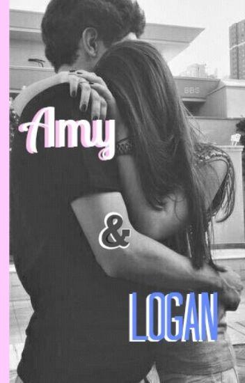 Amy & Logan
