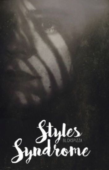 Styles Syndrome
