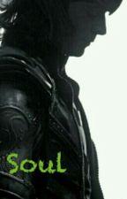Soul ~Loki's ff by Smerffetkowa