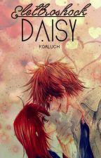 Elettroshock Daisy by Koaluch