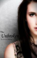 The Unbroken by thgkezza