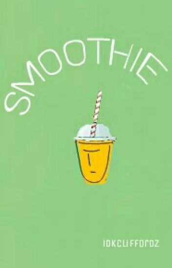 Smoothie ✿ α.i