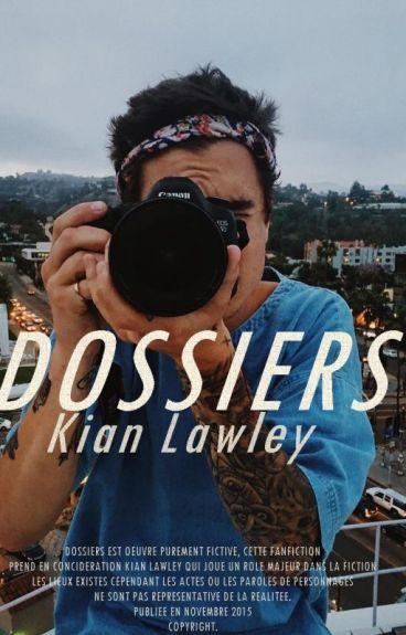 Dossiers → Kian Lawley