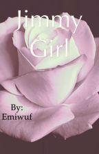 Jimmy Girl by Emiwuf