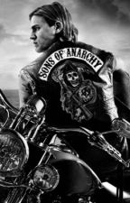 See You Later ( Sons Of Anarchy) by JackieFloyd1