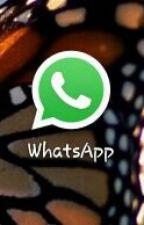 WhatsApp Durumları by hmmokpekitamam