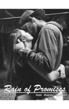Rain Of Promises (Nate Maloley) by highfornate