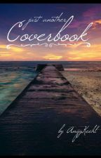 Just another Coverbook by AngyKeehl