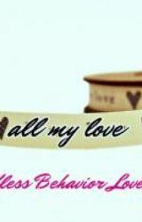 All My Love(mindlessbehavior story) by chrisxkonfuzed
