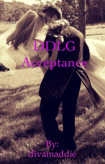 DDLG Acceptance