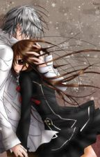El amor en manos de un vampiro [finalizada]  by yineth584