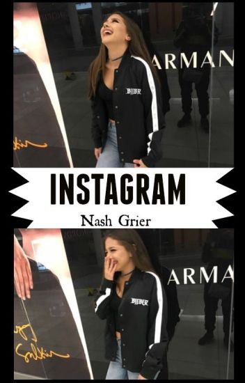 """""""Instagram"""" n.g"""