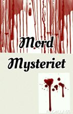 Mord Mysteriet by Kaninius