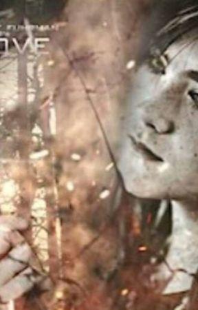 Clato: The Cost of a Broken Heart by RowenaBitterblue
