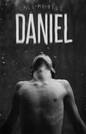 Daniel {Coming Soon} by Call-Me-Bell