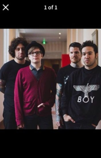 FOB preference  and imagined :)
