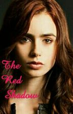The Red Shadow by Books_rock_our_world