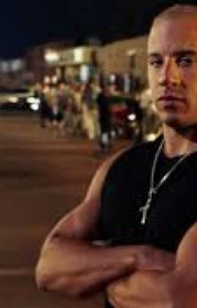 Frases De Los Actores De Rápidos Y Furiosos Vin Diesel
