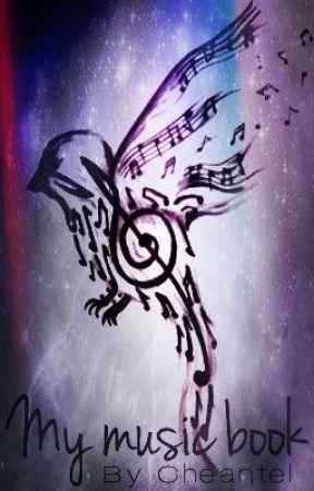 My Music Book  - Right Now ( Na Na Na ) - Akon - Wattpad
