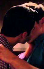 Klaine: season 6 by Gleekpink12