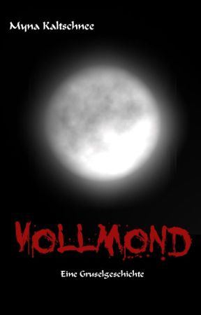 Vollmond by autumn_child