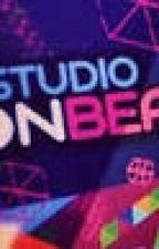 On Beat-Cancelada by Emma1845